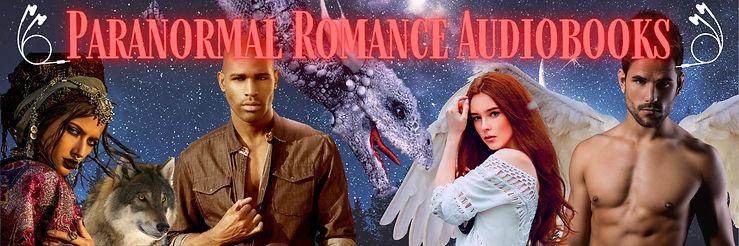 Paranormal Fantasy Romance.jpg