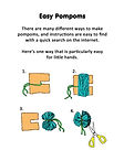 14 06 pompom instructions.jpg