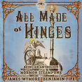 All Made of Hinges Audiobook Cover(1).jp