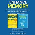 Enhance Memory.jpg