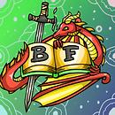 Fantasyicondragonandsword0001.PNG
