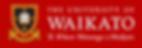 waikato lib logo.png