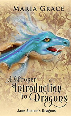 A Proper Introduction to Dragons.jpg