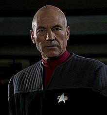 WTF*, Picard???