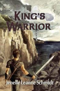 Kings Warrior.jpg