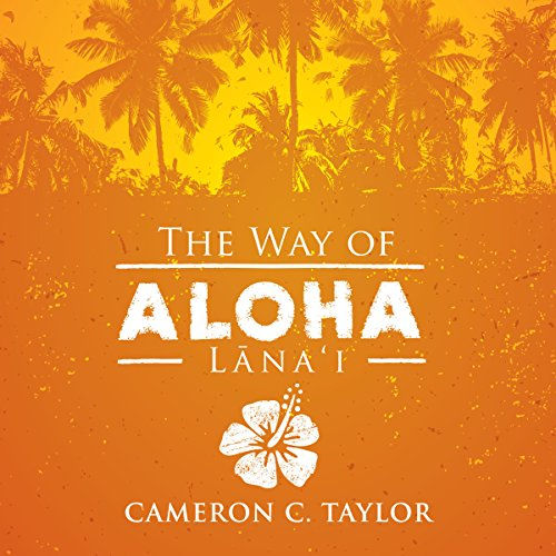 The Way of Aloha Lana'i.jpg