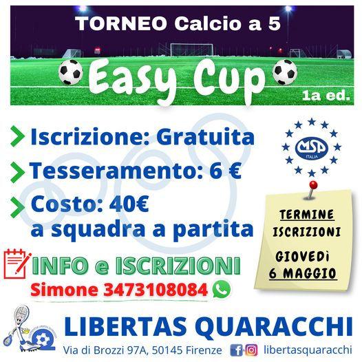 Easy Cup.jpg