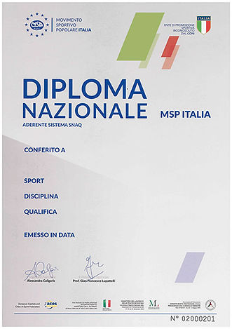 msp-diploma-nuovo.jpg