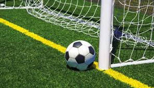 calcio a 5.jpg