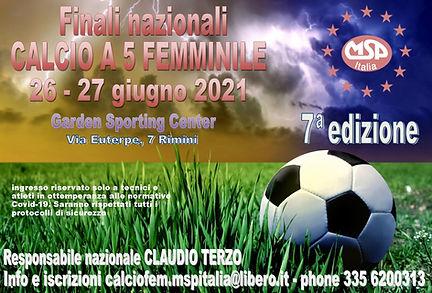 Finali Rimini 2021.jpg