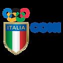 Logo CONI trasp 5 cerchi.png