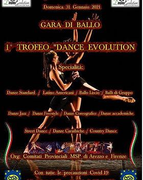 Dance Evol.jpg
