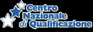 Centro nazionale.png