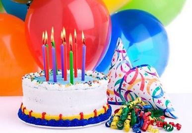 festa-compleanno.jpg