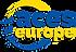 logo_aceseuropa.png