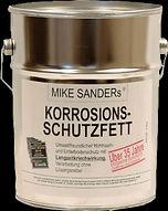 mike-sanders-korrosionsschutzfett-hohlra