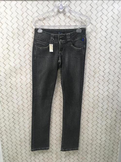 Calça Jeans ROBERIO SAMPAIO 837