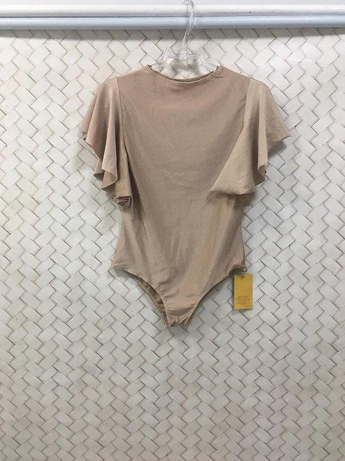Body Nude MB 1130