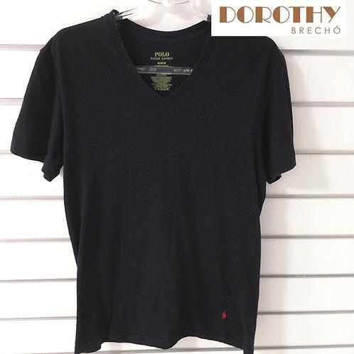 T-shirt MasculinaPOLO RALPH LAUREN