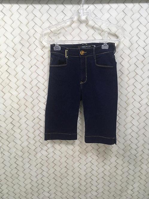 Bermuda Jeans LANÇA PERFUME