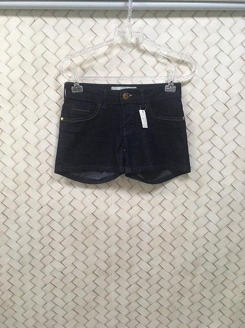 Short Jeans CLOCK 1256