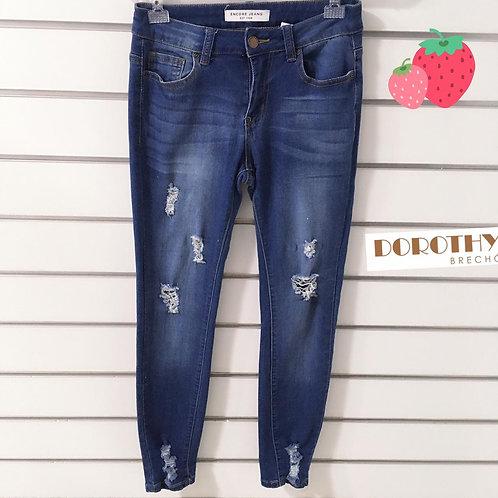 Calça Jeans ENCORE