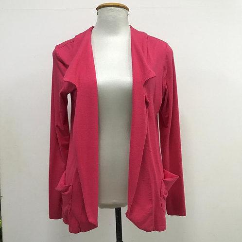 Kimono Pink MARA MAC