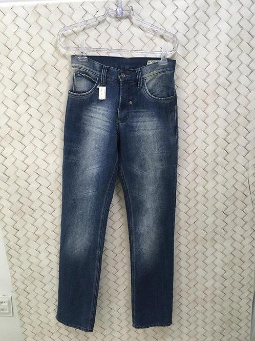 Calça Jeans M.OFFICER 303