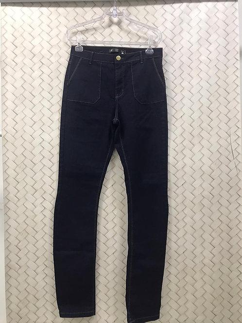 Calça Jeans  YSC 804
