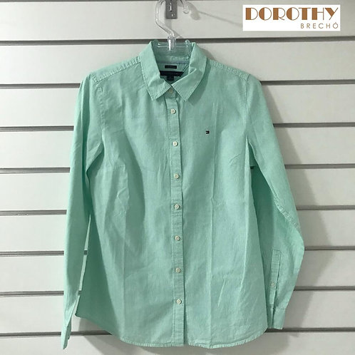 Camisa Listra TOMMY