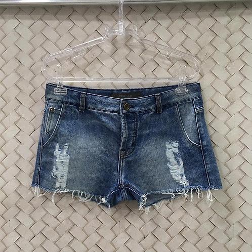 Short Jeans SHOP 126