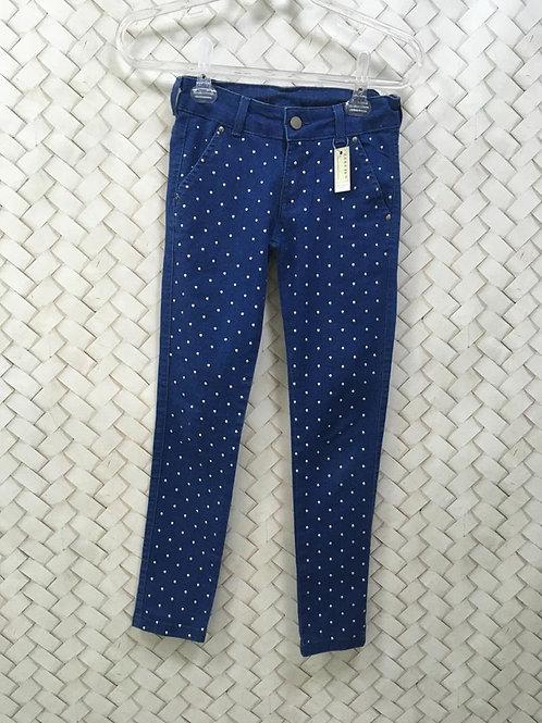 Calça Jeans Teen ZARA