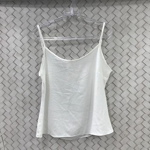 Camiseta Branca RVD