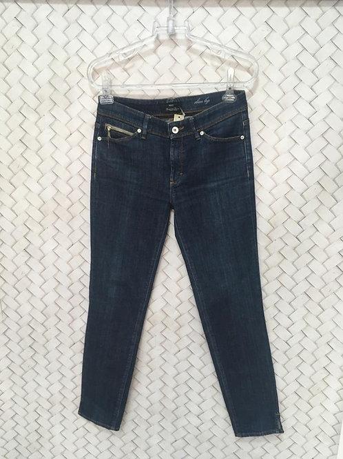 Calça Jeans HUGO BOSS 690
