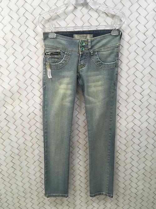 Calça Jeans FERANDA