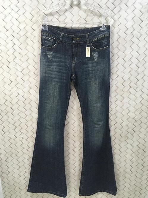 Calça Jeans LE LIS BLANC 1193