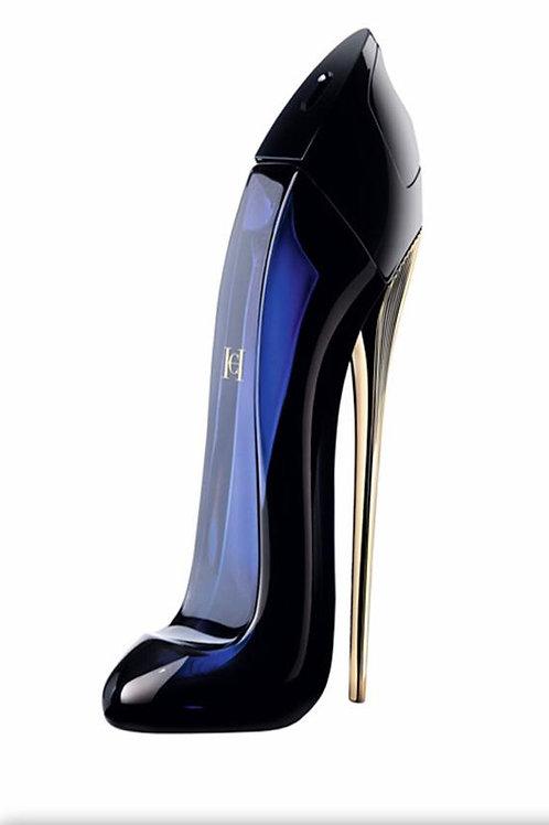 Perfume Carolina Herrera New York