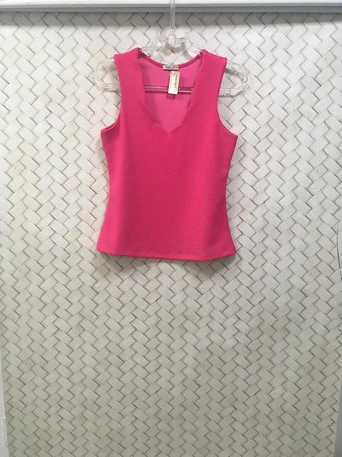 Blusa Pink ESTILO H