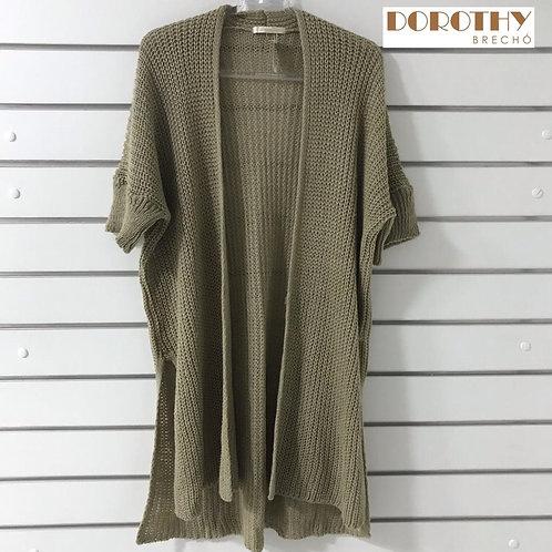 Kimono Linha YSC
