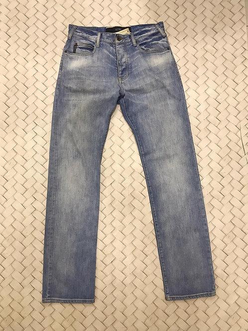 Calça Jeans Masculina ARMANI