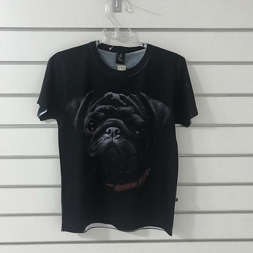 T-shirt Dog ENERGIA NATURAL