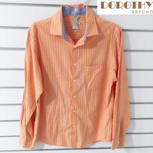 Camisa Listra RICHARDS