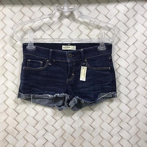 Short Jeans ABR 727