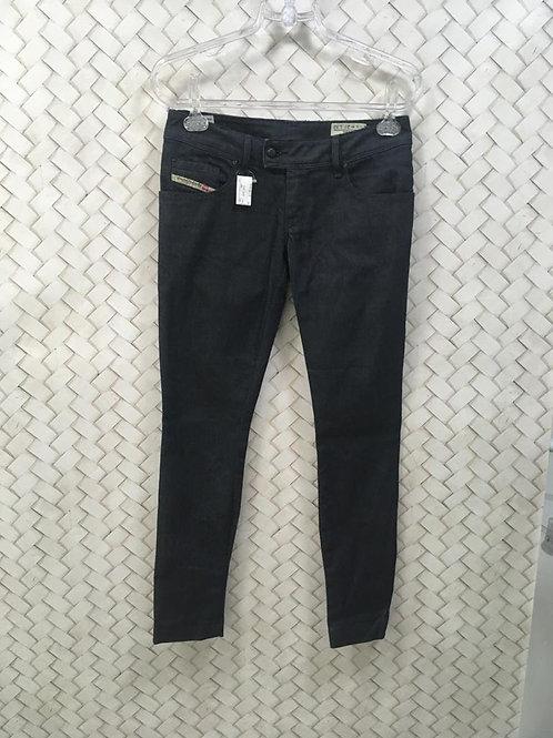 Calça Jeans DIESEL 448
