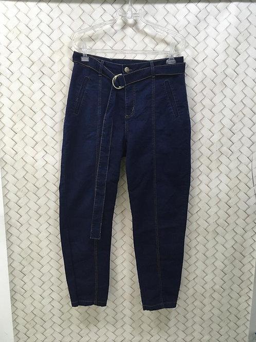 Calça Jeans CAMBOS