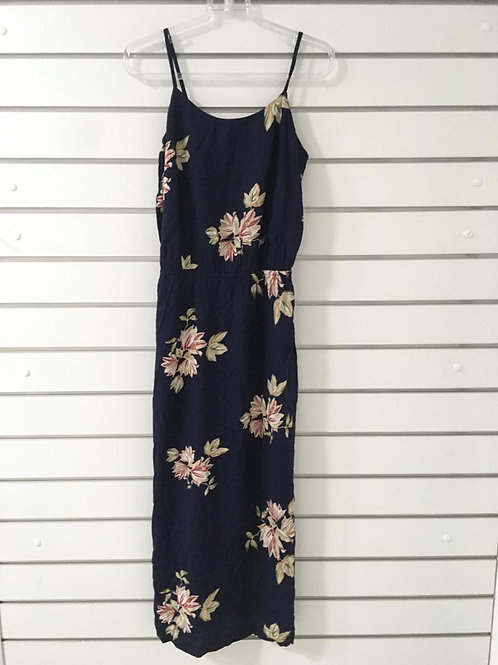 Vestido Floral YSC