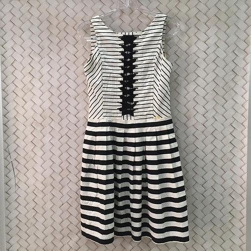 Vestido Listra SHOP 126