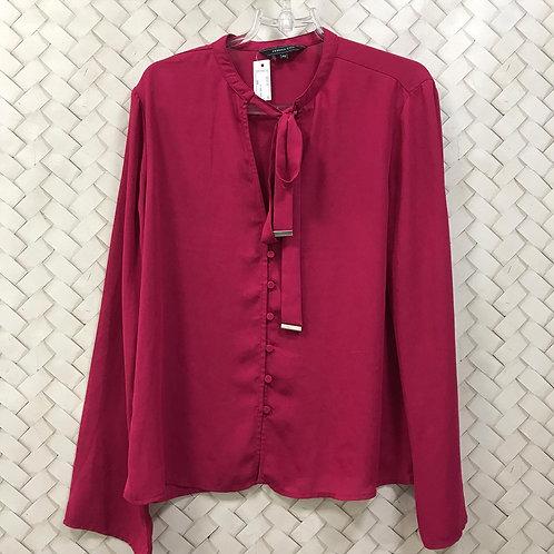 Camisa Pink YSC