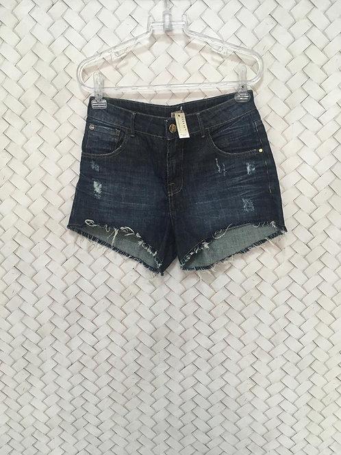 Short Jeans MARIA FILO 1251