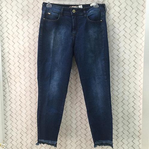 Calça Jeans COLCCI 1040